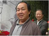 鑫晟太的喷浆机使用寿命长