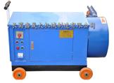 挤压式注浆泵HJB-2型,挤压式注浆机,注浆机价格,注浆泵价格