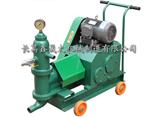 HJB-3型单缸灰浆泵,注浆机价格,水泥砂浆泵价格,沙浆泵,单缸沙浆泵