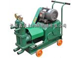 HJB-6型双缸灰浆泵,水泥砂浆泵价格,水泥砂浆泵生产厂家,沙浆泵,双缸沙浆泵