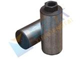 活塞泵活塞,活塞式灰浆泵配件,灰浆泵活塞,砂浆泵配件