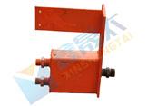 双液压注浆泵混合器,液压注浆泵配件,双液注浆泵配件,高压注浆泵配件