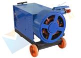 hjb-5型挤压式注浆泵,挤压式注浆机,挤压泵,砂浆泵
